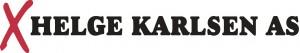Logo Helge Karlsen (2)