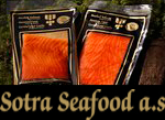 Sotra_Seafood_3