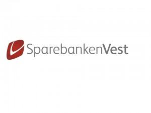 Sparebanken Vest