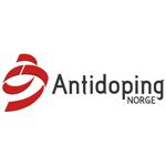 Antidoping Norge logo