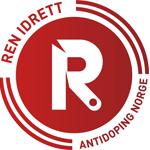 Rent Idrettslag logo