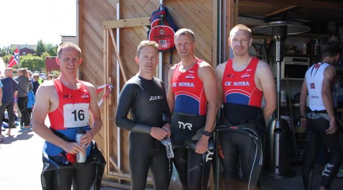 Triathlon 210614-2