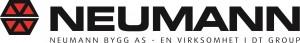 Neumann-logo-1