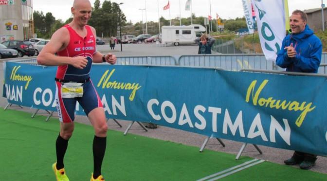 Sven Reiners-triathlon 2015