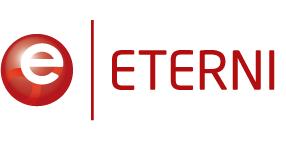 eterni_logo